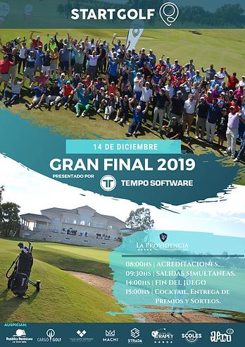 AFICHE GRAN FINAL 2019.png