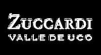 zuccardi.png