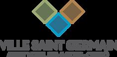 Logo_VSG.png