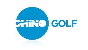 Chino Golf.png