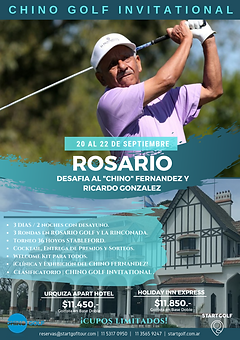 ROSARIO .png