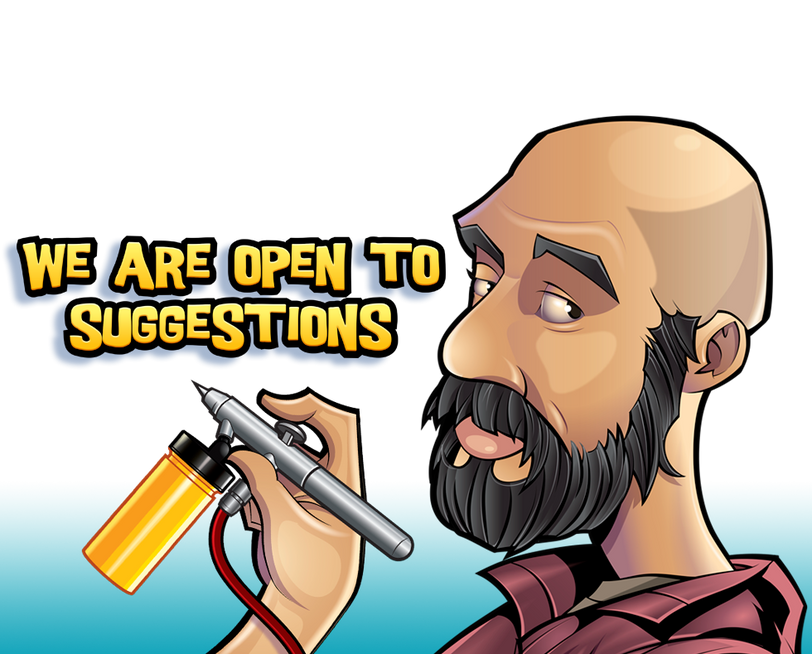 suggestions7.png