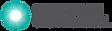 1280px-GHG_Protocol_Logo.svg-1024x285.png