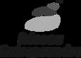 Logo_vertical_re_couleur_edited.png