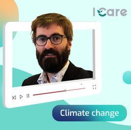 Quels sont les risques du changements climatique ?