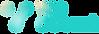 logo 2.0 (1).png
