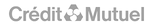 Credit Mutuel_Logo Officiel_edited_edited.png