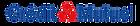 Credit Mutuel_Logo Officiel_edited.png