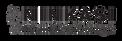 Ninkasi Logo_Internet - à valider_edited_edited.png