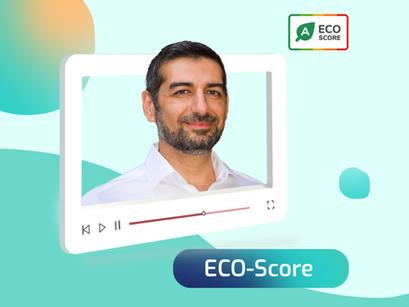 Mesurer l'impact de l'alimentation : l'éco-score