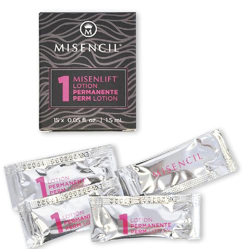 MISENLIFT - LOTION 1 PERMANENTE