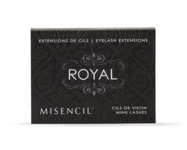 Cils ROYAL