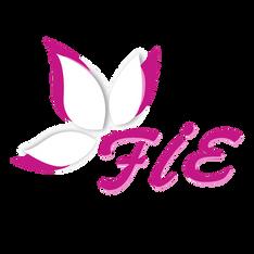 LOGO-FIE rose.png