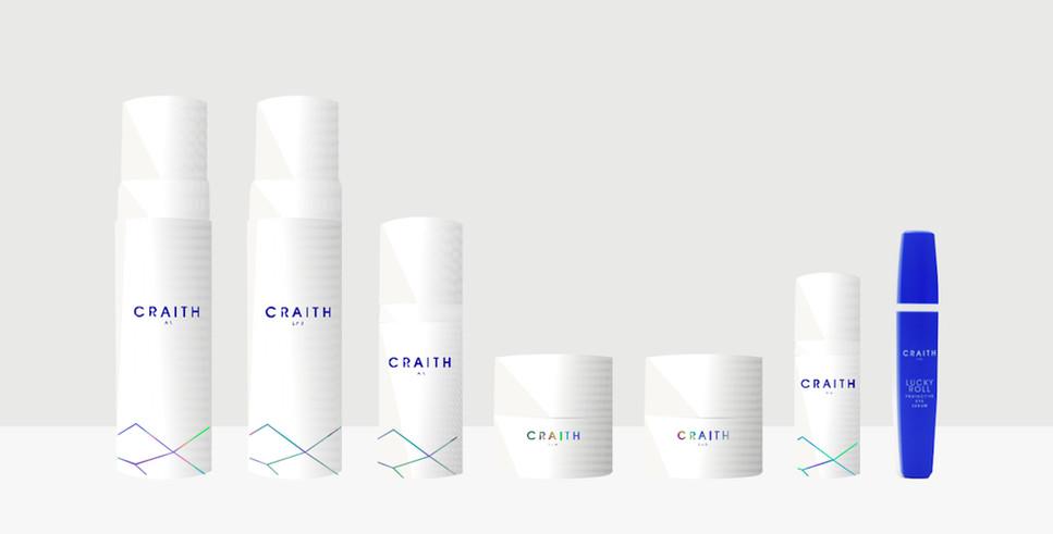 craith produits.jpg