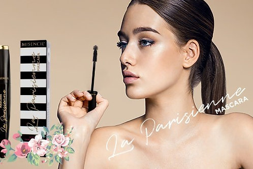 Mascara la Parisienne