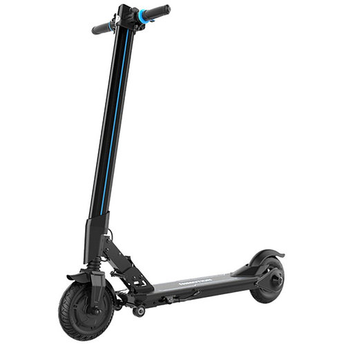 E Scooter L8F