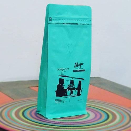 Café House Blend Cappuccino 250 gr
