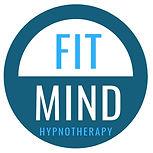 fit mind hypno.jpg