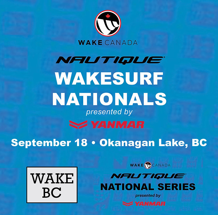 2020 WAKESURF NATIONALS GRAPHIC.jpg