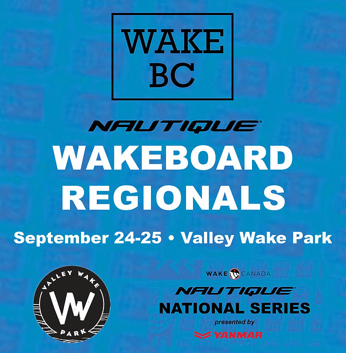 _2020 BC WAKE REGIONALS GRAPHIC.jpg