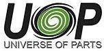 20121126 UOP Logo klein richtig.jpg