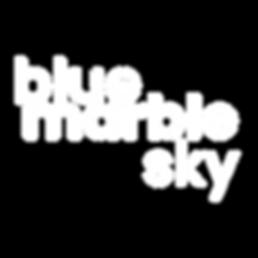 Blue Marble Sky River Color copy.png