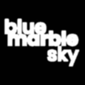 Blue Marble Sky Film