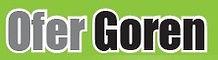 ofer goren logo.jpg