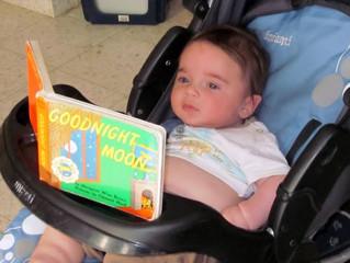 גיילה שלום - איך לגרום לסרבן קריאה לקרוא