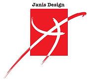 Janis Design