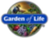 GOL_Logo.jpg