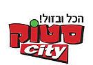 citystock logo.jpg