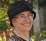 Gaila Cohen Morrison, A.H.A.V.A. director