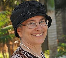 Gaila Cohen Morrison