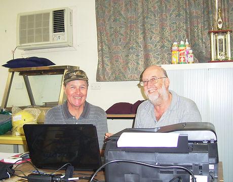 Maurice and Doug.JPG