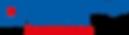 LF_Logo_Varmland_Devis_Vanster_CMYK.png
