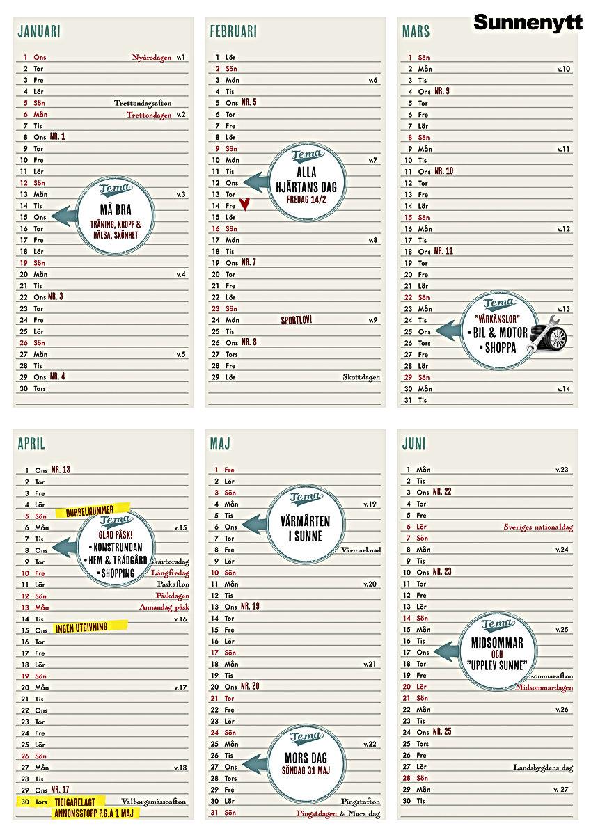 kalender_2020_del1.jpg