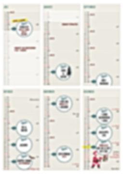 kalender_2020_del2.jpg
