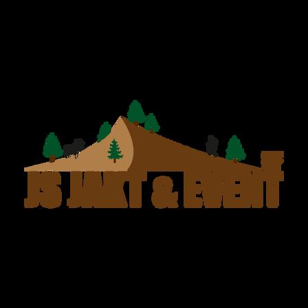 JS Jakt & Event UF_WEB.png