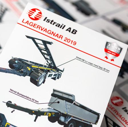 Istrail_lagervagn_2019_02.jpg.jpg