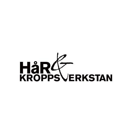 Hår_&_Kroppsverkstan_(kopia).jpg