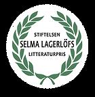 Stiftelsen_selma_lagerlöf_litteraturpri