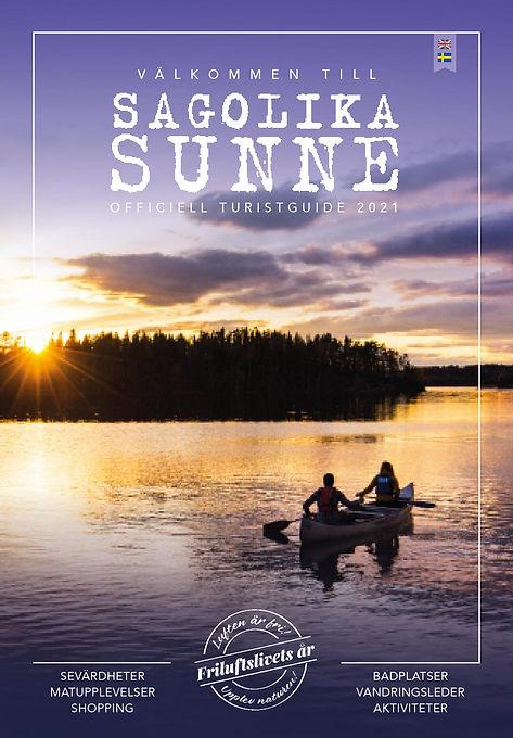 Sunne-Turistguide-2021.jpg