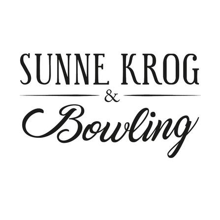 SunneKrogBowling (kopia).jpg