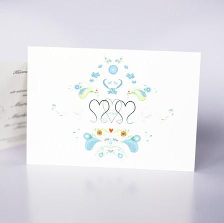 Bröllopsinbjudan_2.jpg