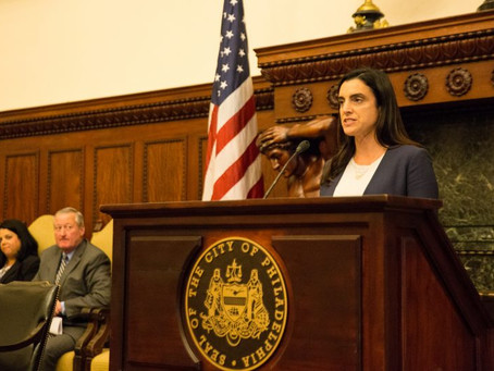 City Controller's audit finds Philly's behavioral health contractor overspent, lacked accountability