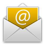 webmail-icon-18.png