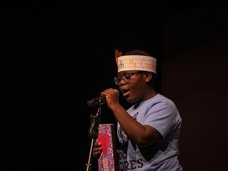 Poetry Slam Photo 2.jpg