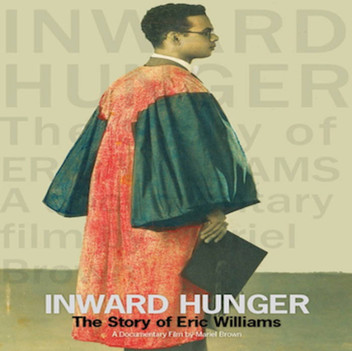 Inward Hunger (Original Motion Picture Soundtrack)