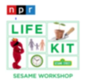Life Kit_edited.png